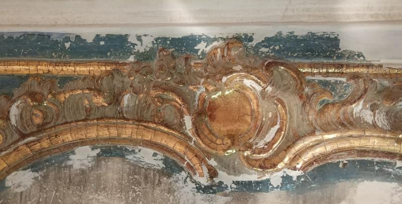 Réfection de cheminée - Aix-en-Provence