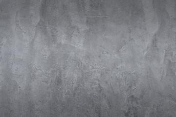 Enduit décoratif mural - texture béton ciré